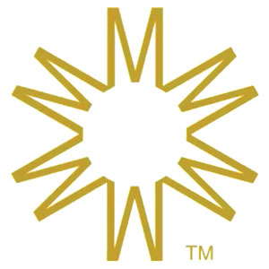 photo of the montgomery bank logo icon